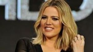 Are you guys Khloe Kardashian fans? Lets hear your thoughts in the comments.