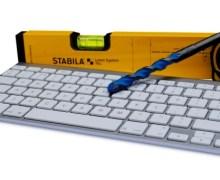 narzędzia IT w rekrutacji