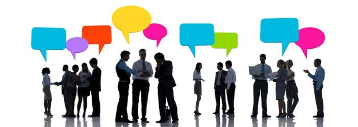 Permalink to Debt Management Forum