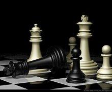 Chess(2)