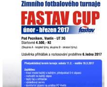 plakáty zimni turna 2017