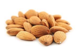 nuts04