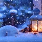Когда христиане начали праздновать Рождество?