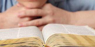 Что такое идолопоклонство