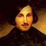 Николай Гоголь и мистицизм