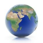 Сколько лет Земле?