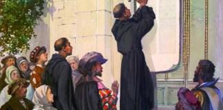 Возвращение к Священному Писанию