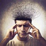 Что влияет на нашу способность мыслить?