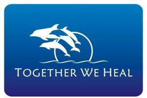 cropped-together-we-heal-logo-multi-color-53