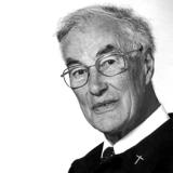 GEBHARD BEERLE 28.5.1924 – 2.3.2014
