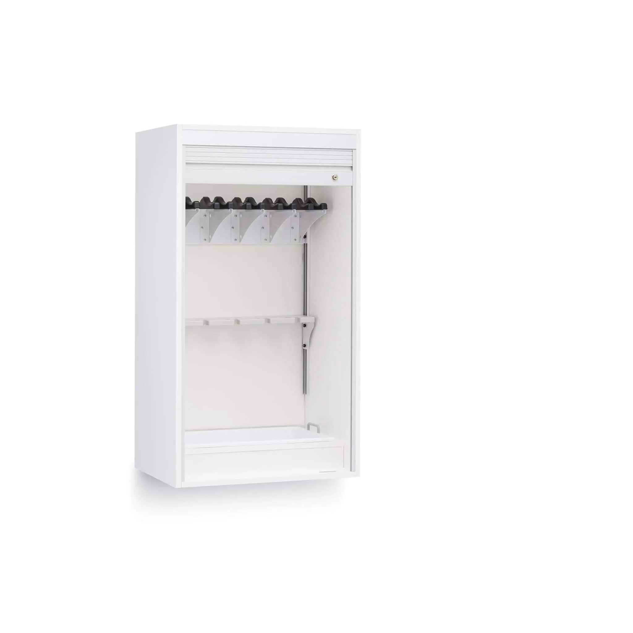Wall Mounted Storage Cabinets Wall Mounted Scope Cabinet Endoscope Storage