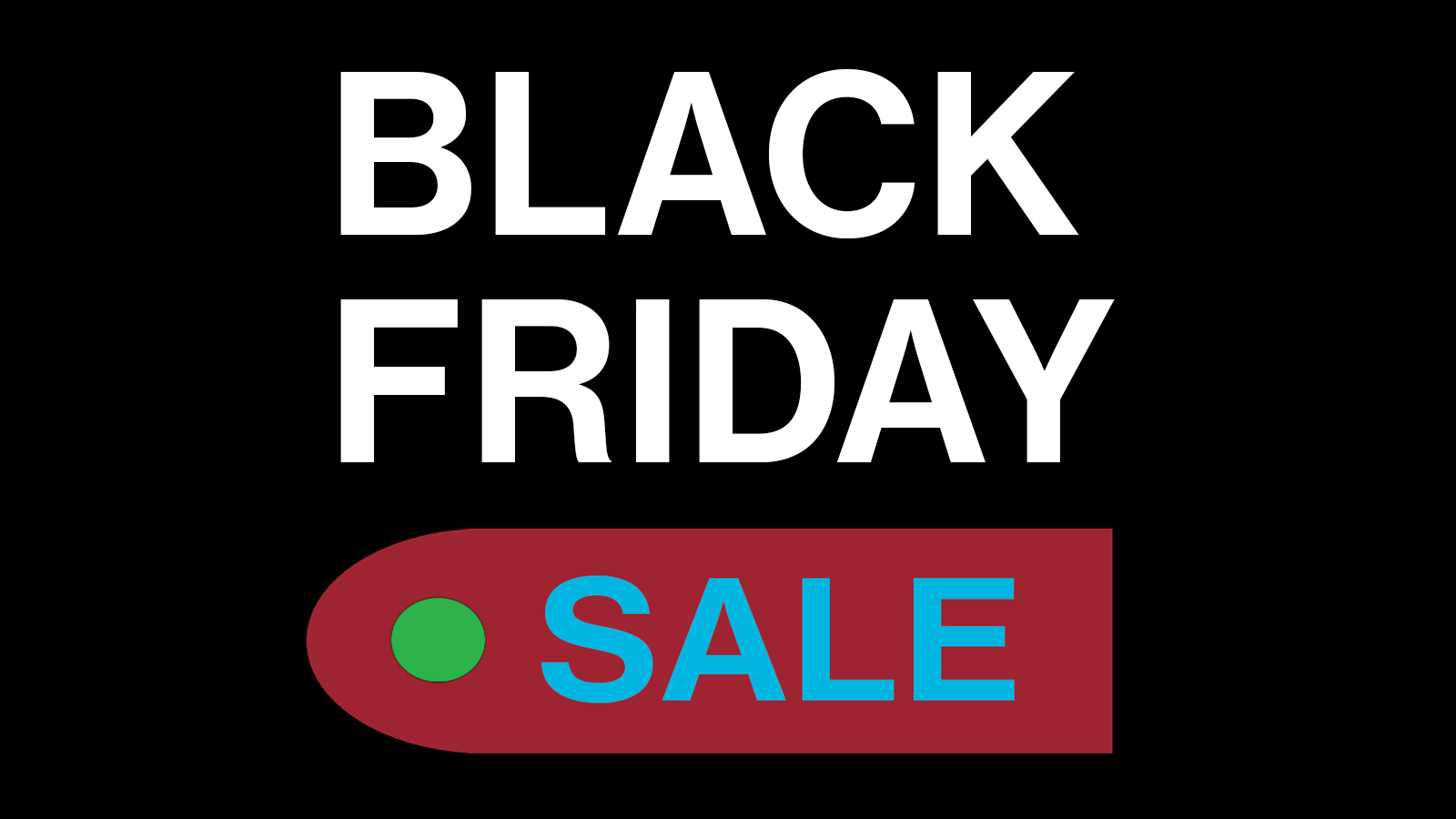 Black Friday Sale Restore Black Friday Sale Solano Habitat For Humanity