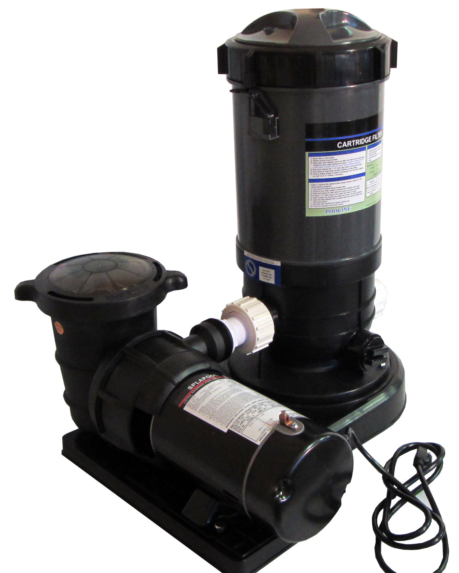 Pumps Sessel Pool Filter Pump Priming Above Ground Swimming Pool