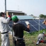 <!--:ja-->太陽光発電施工業者選びのポイント(2)<!--:-->