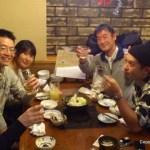 太陽光発電ムラ:新潟合宿と岡山しげる会の準備完了