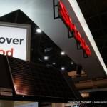 巨額赤字のシャープ:太陽光発電事業の行方は
