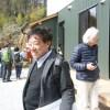 田中優氏のオフグリッド・エコ住宅:まとめ+潜在的リスク項目
