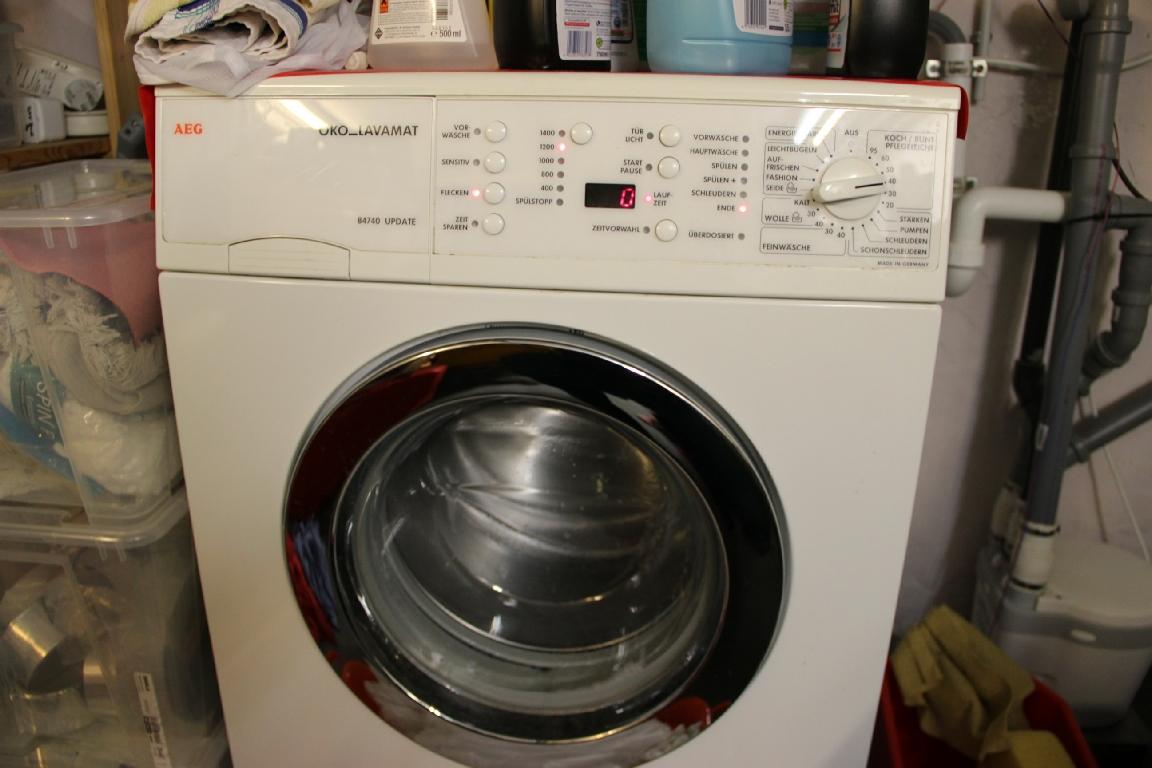 Aeg Kühlschrank Gebrauchsanweisung : Bosch gebrauchsanweisung bosch waschmaschine logixx schleudert