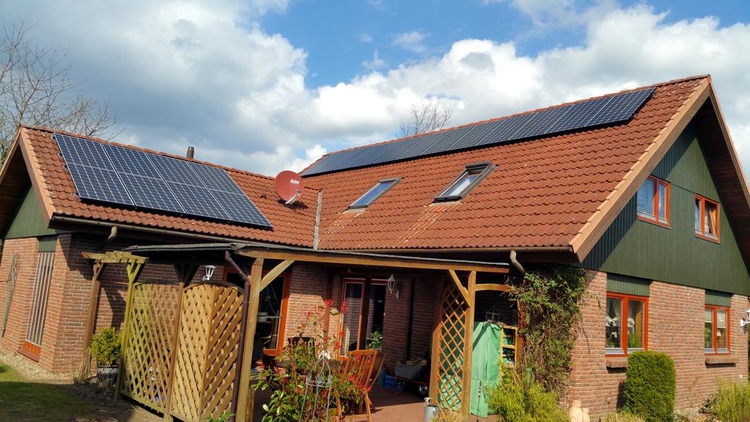 blog solaranlage photovoltaik in wolfsburg. Black Bedroom Furniture Sets. Home Design Ideas