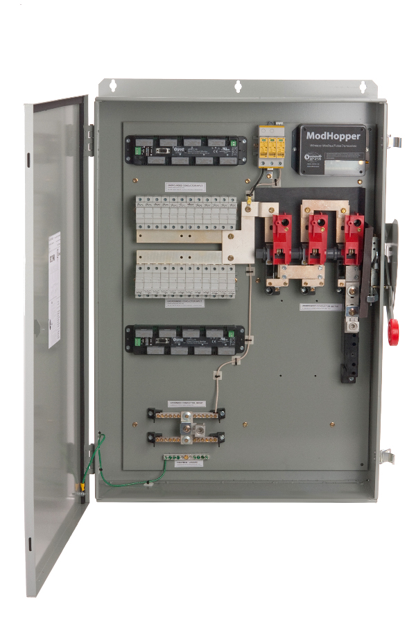 combinerbox?quality=80&strip=all solar fuse box auto electrical wiring diagram