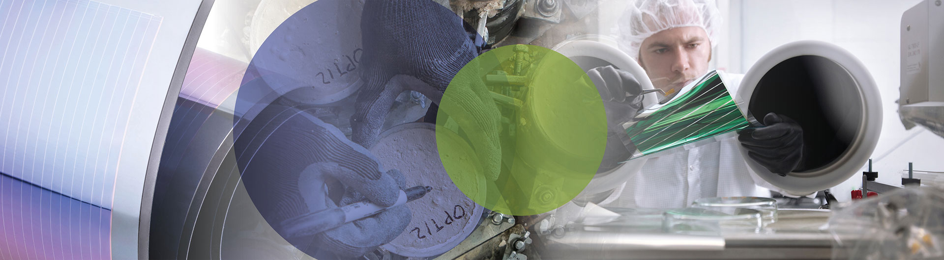 Solar Impulse Foundation 1000 Profitable Solutions For The Environment