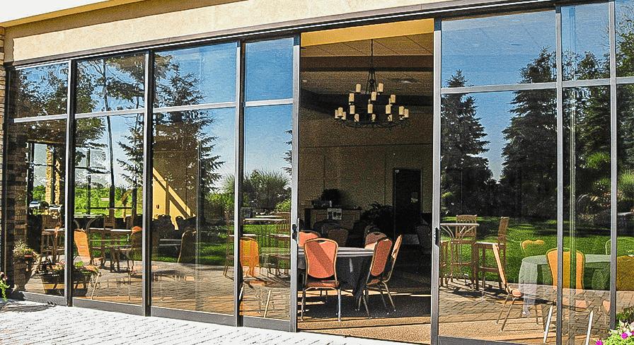 Sliding Glass Doors Solar Innovations Rsolar Innovations