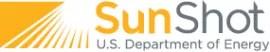 logo_sunshot