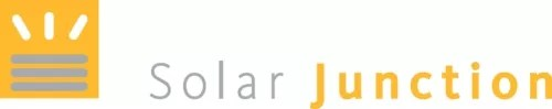 SOLAR JUNCTION LOGO