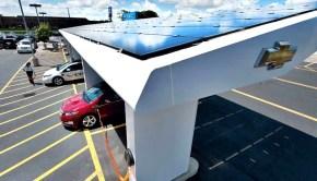 GM-Solar-Panel-Canopy