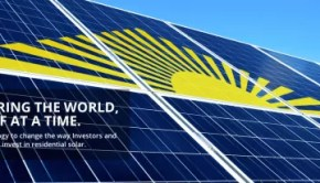 Dividend-Solar