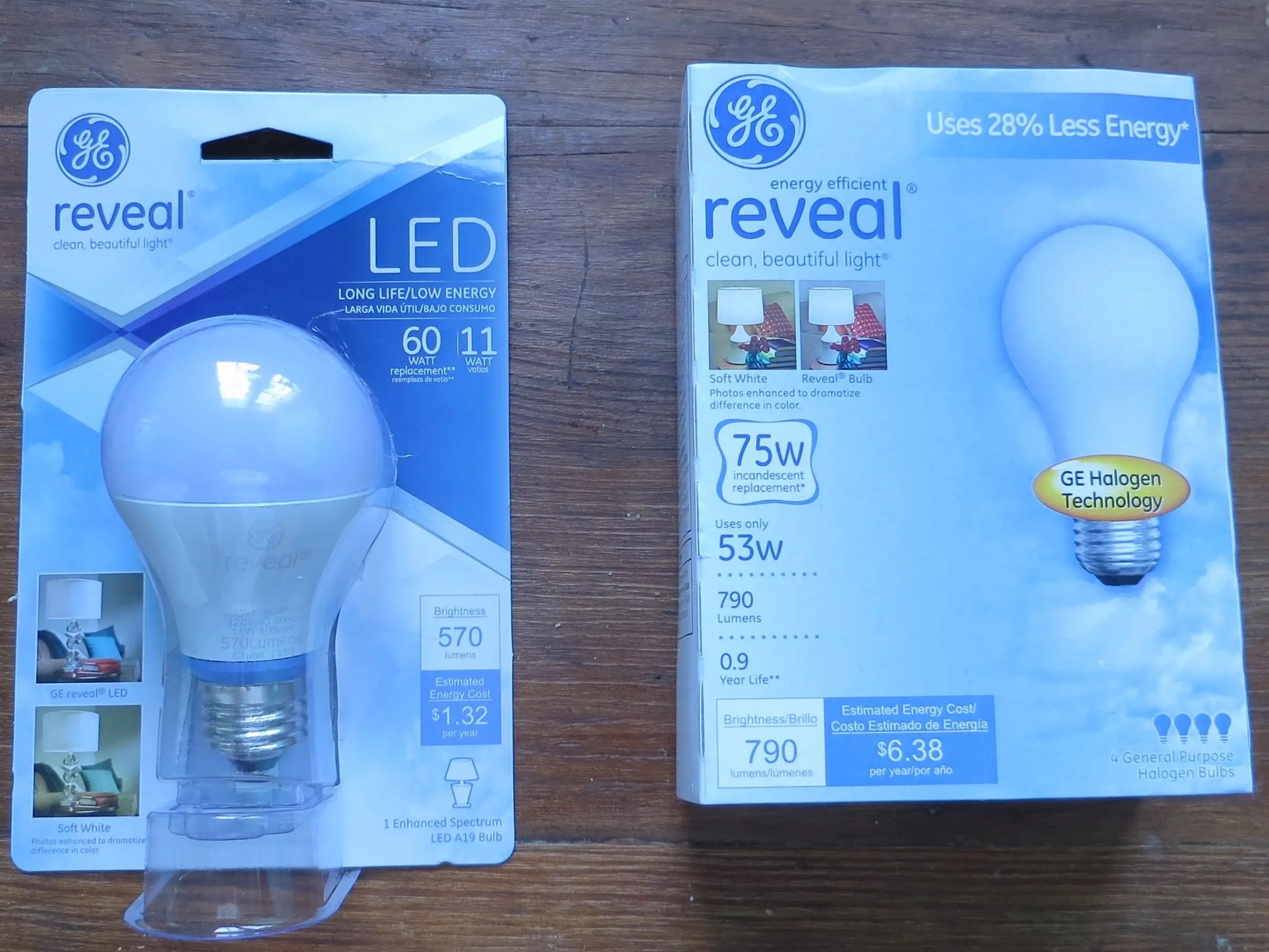 Target Light Bulbs Win Ge Reveal Lights And A Target Gift Card Light Bulb Review And