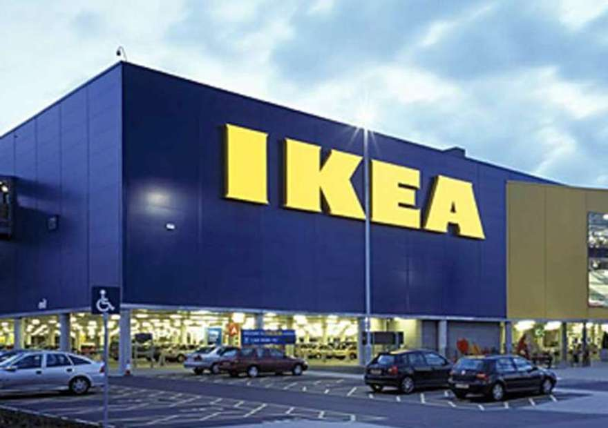What Does Ikea Sell Ikea To Sell Solar Panels At All Uk Stores | Solar Tribune