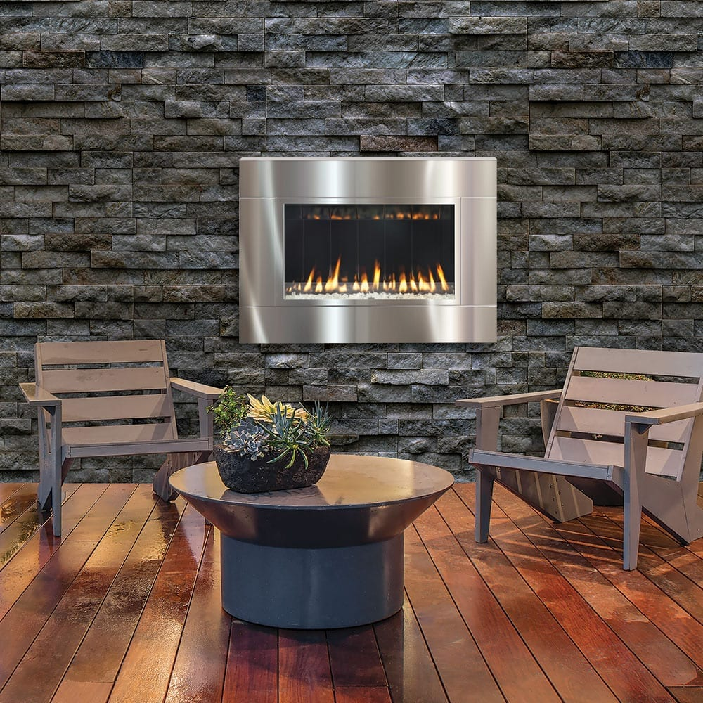 Gas Fireplace Faq Outdoor Archives SÓlas Contemporary Fireplaces