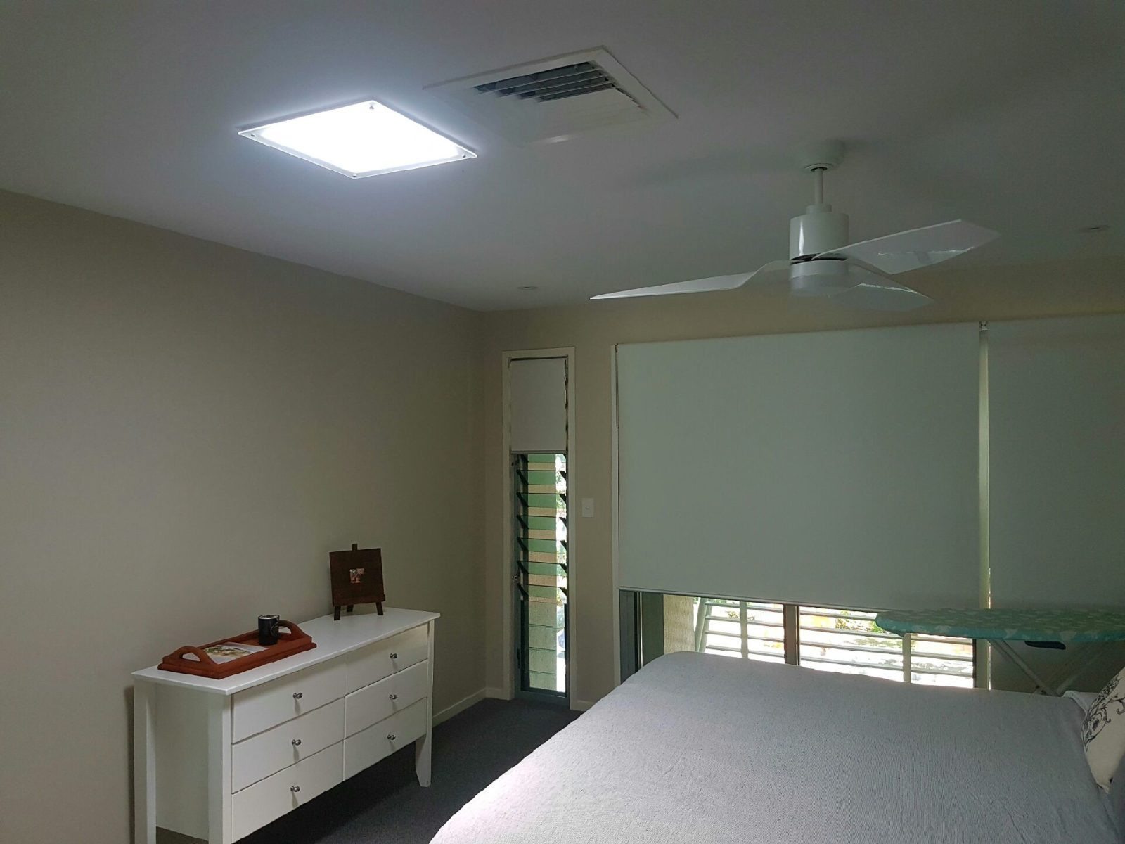 Light Shop Adelaide Buy Skylights Led Lights Installation In Adelaide Solatube