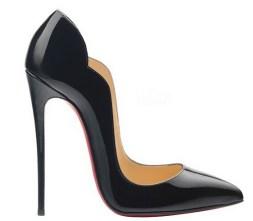 Stiletto-Red-Bottom-High-Heels