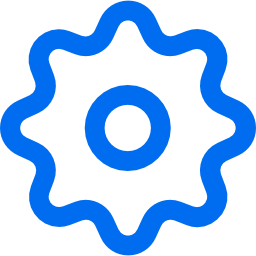 options-gear (1)