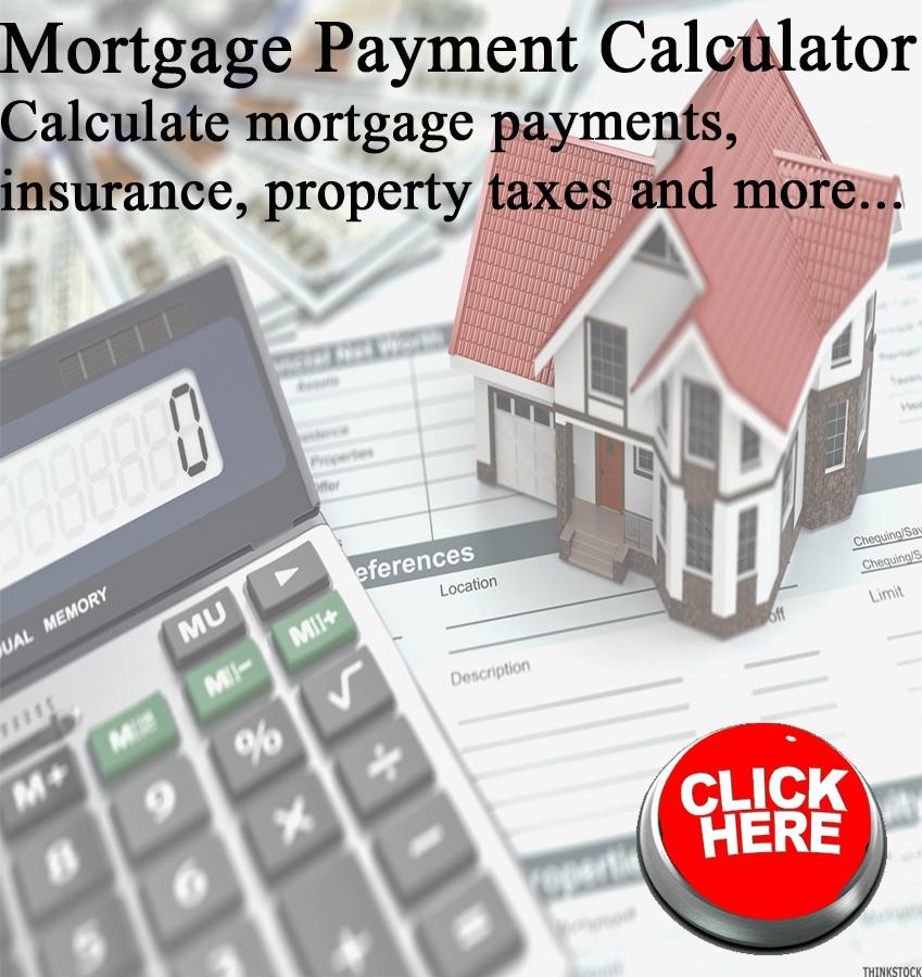 Mortgage Affordability Luke Makris Real Estate
