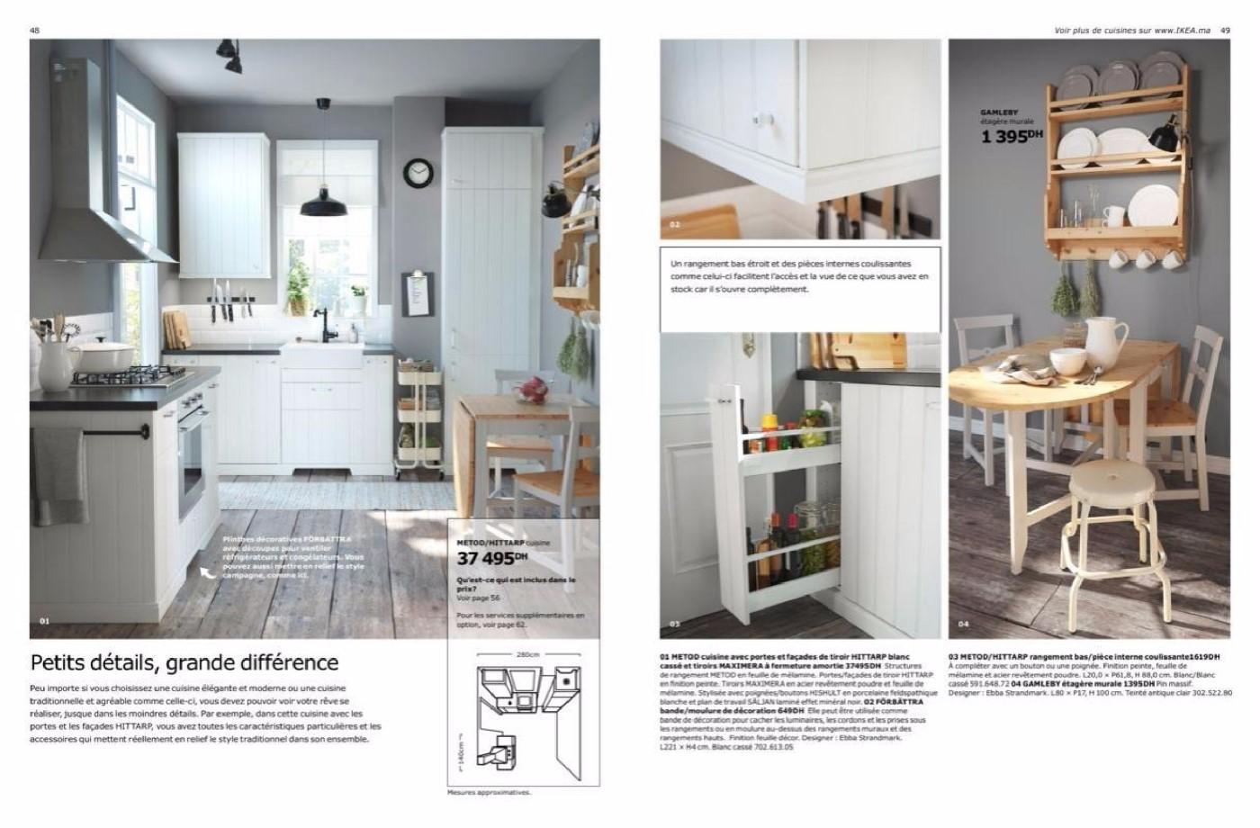 Cuisine 2017 Ikea   Cuisines Ikea Soldes Catalogue Ikea Maroc Cuisine 2017 Les Soldes Et