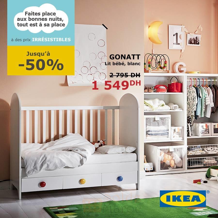 Ikea Maroc Adresse Ikea Maroc Casablanca Adresse Vinny Oleo