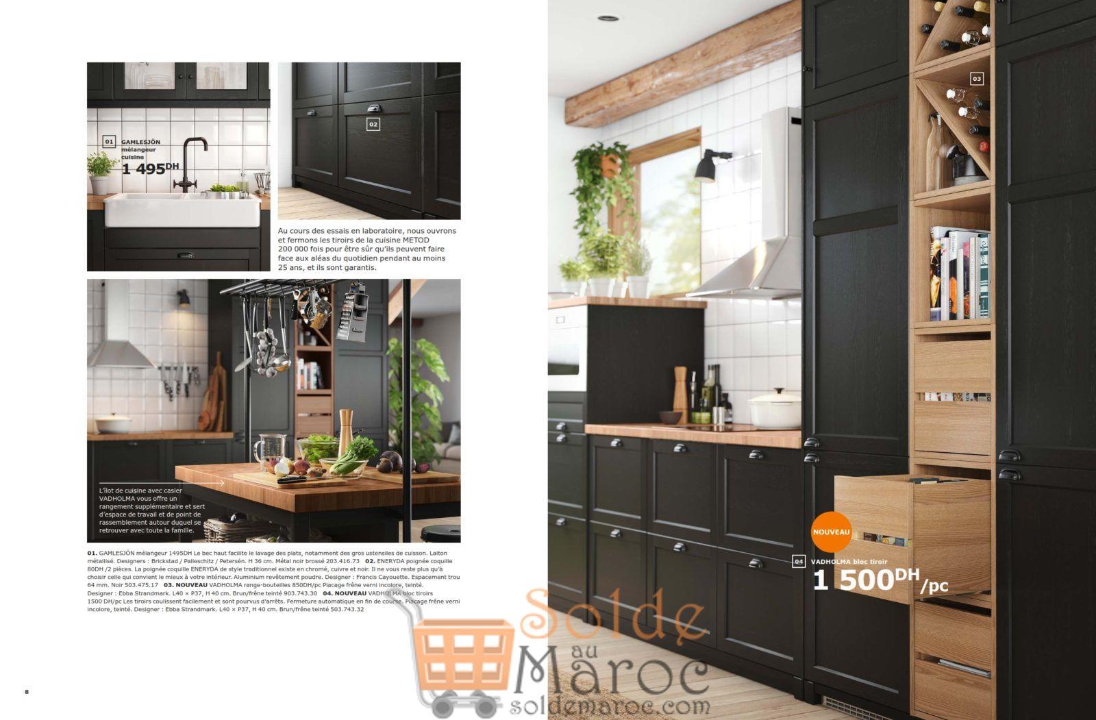 catalogue cuisine ik a catalogue ikea 2017 date de sortie catalogue cuisine et. Black Bedroom Furniture Sets. Home Design Ideas