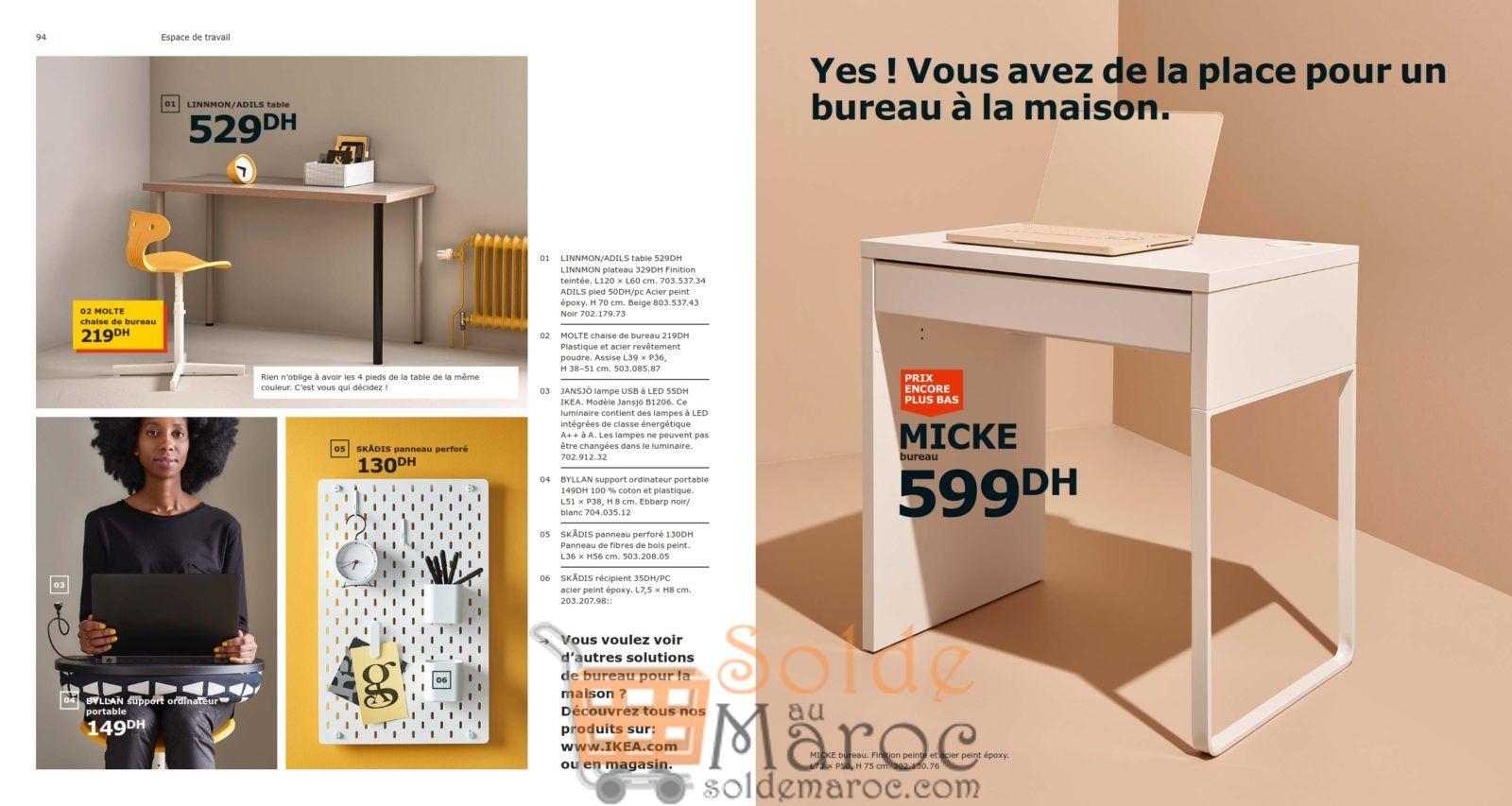 Ikea metz soldes montage meuble cuisine ikea luxe ikea cuisines