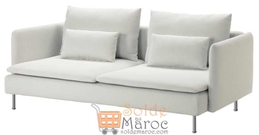 Canapes Ikea Maroc