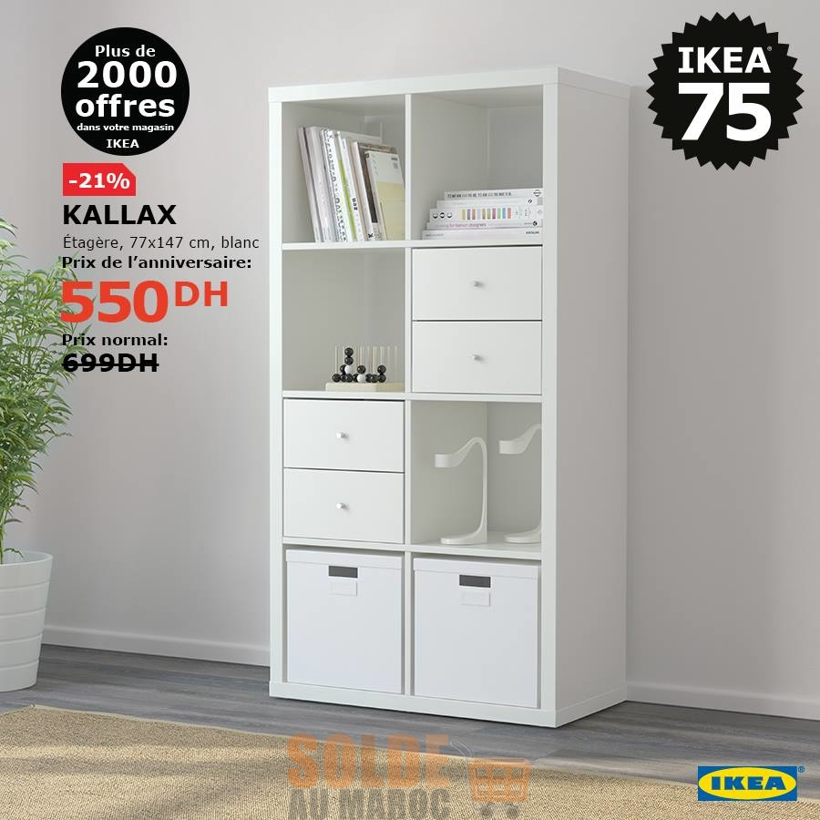 Ikéa Montpellier Catalogue Soldes Ikea