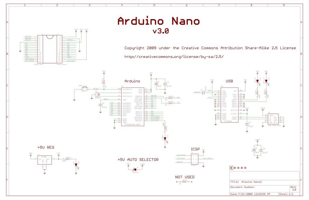 esp8266 wiring diagram