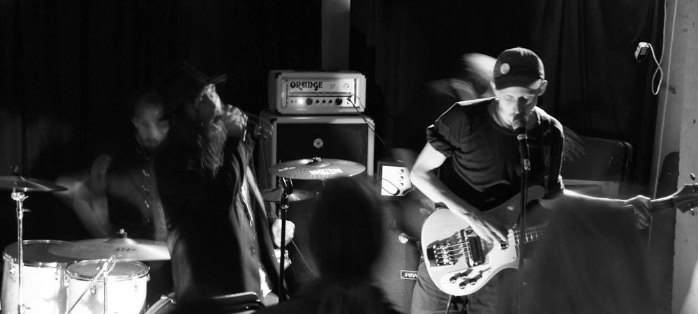 sol-live-aarhus-2013