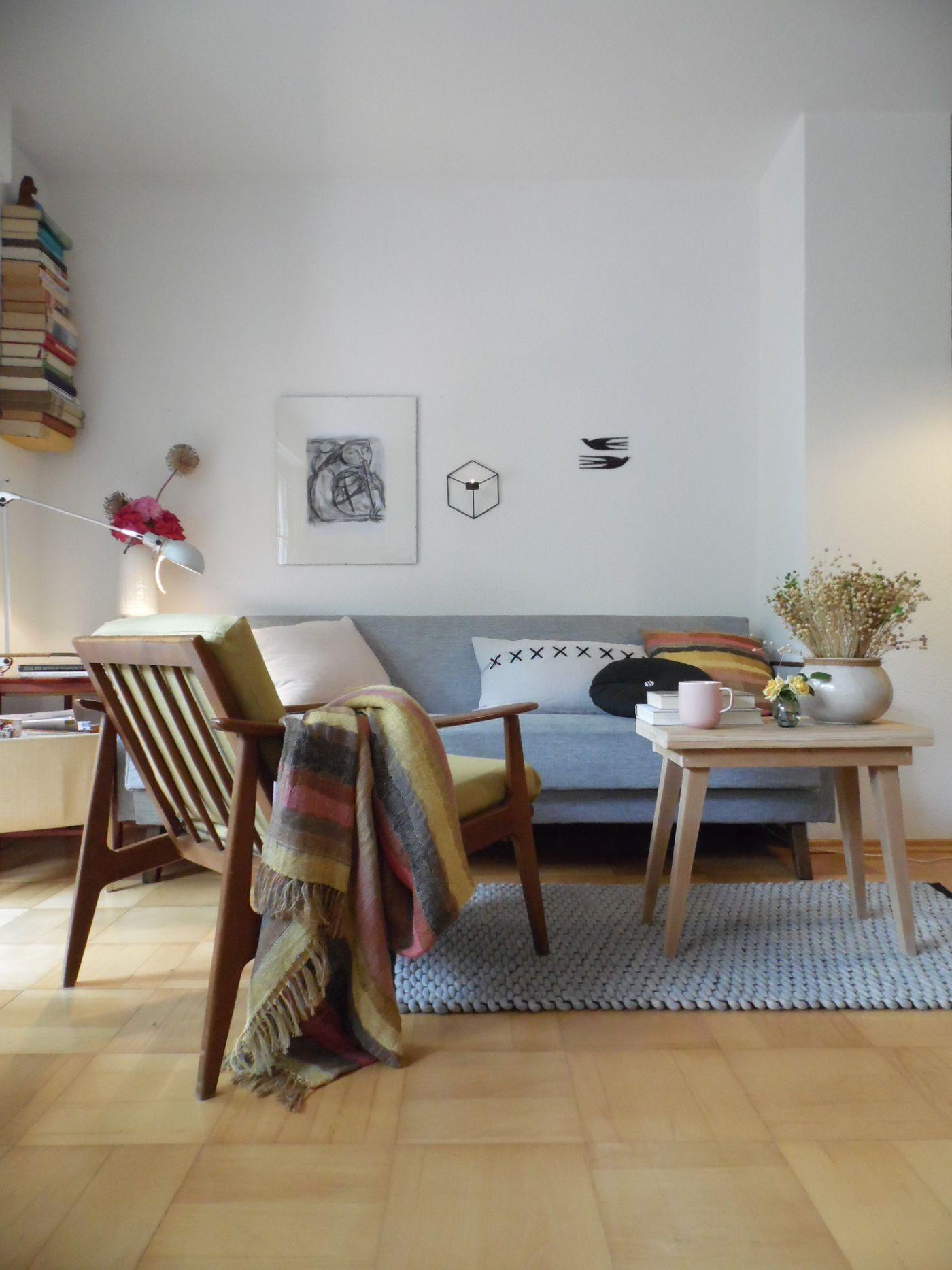 bring farbe in dein zuhause wande streichen seite 28