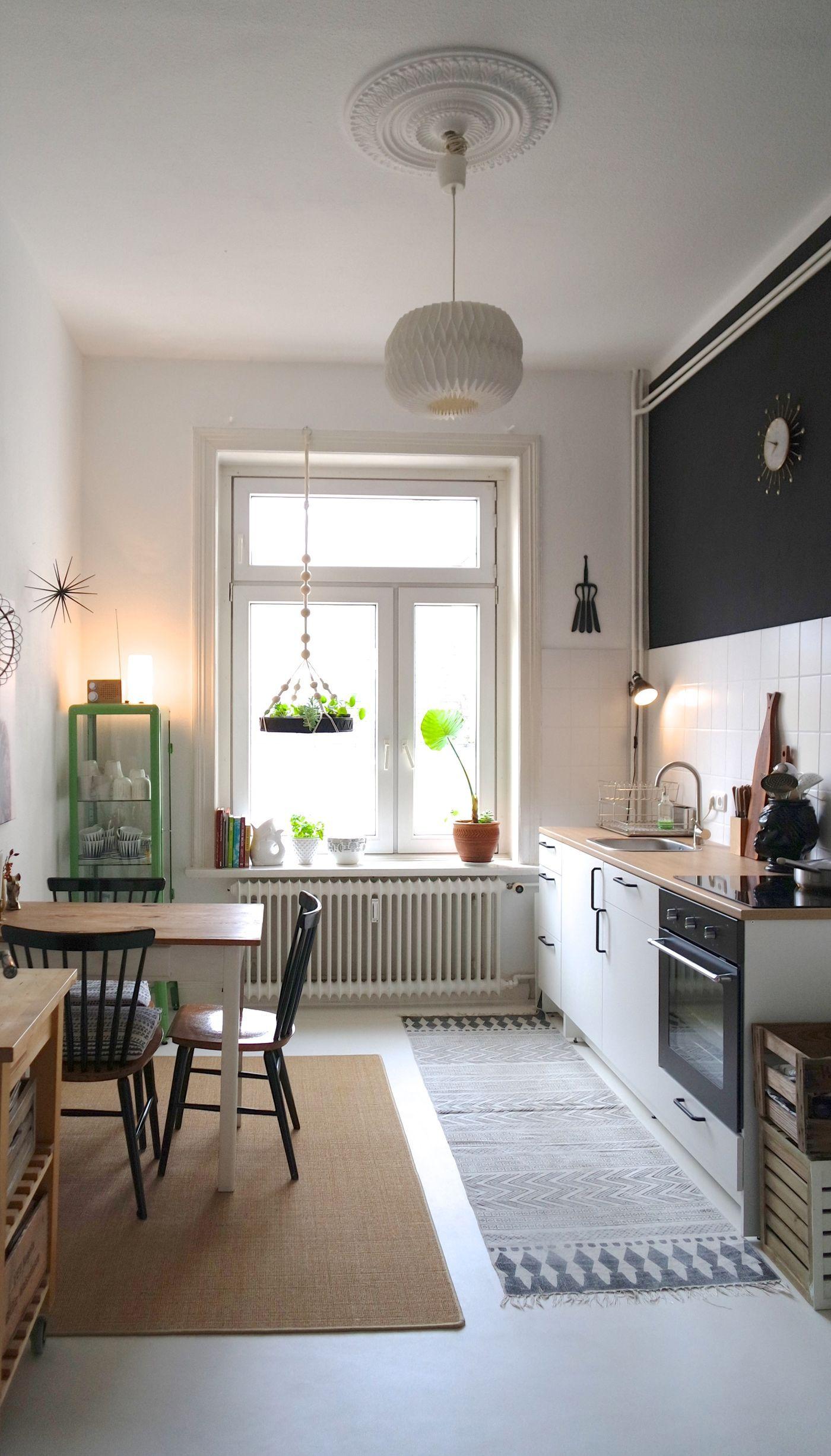 k che mint streichen alte mobel mit kreidefarbe streichen die neuesten. Black Bedroom Furniture Sets. Home Design Ideas