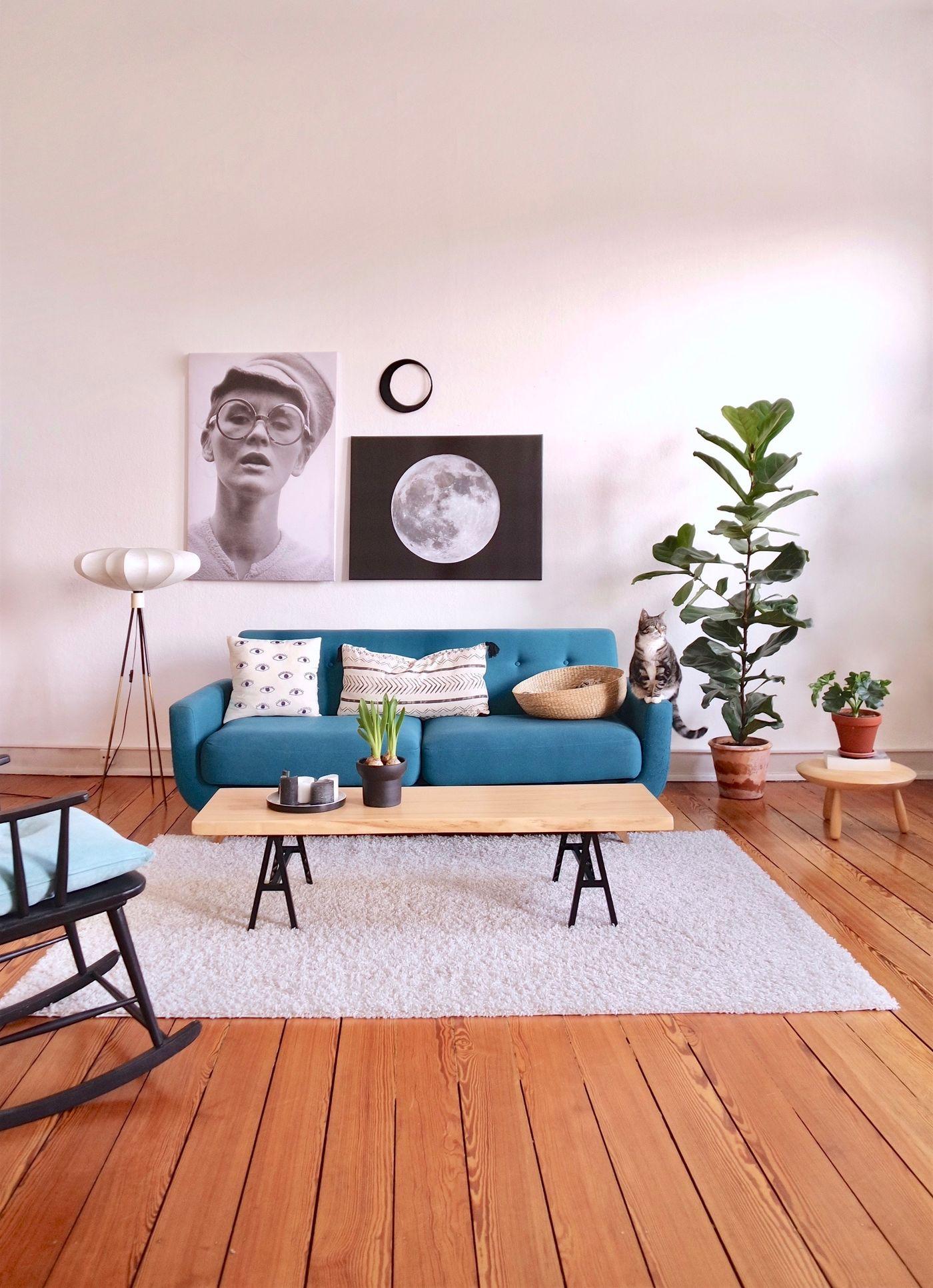 Wohnzimmer Zen Einrichten Landhauskuche In Asteiche
