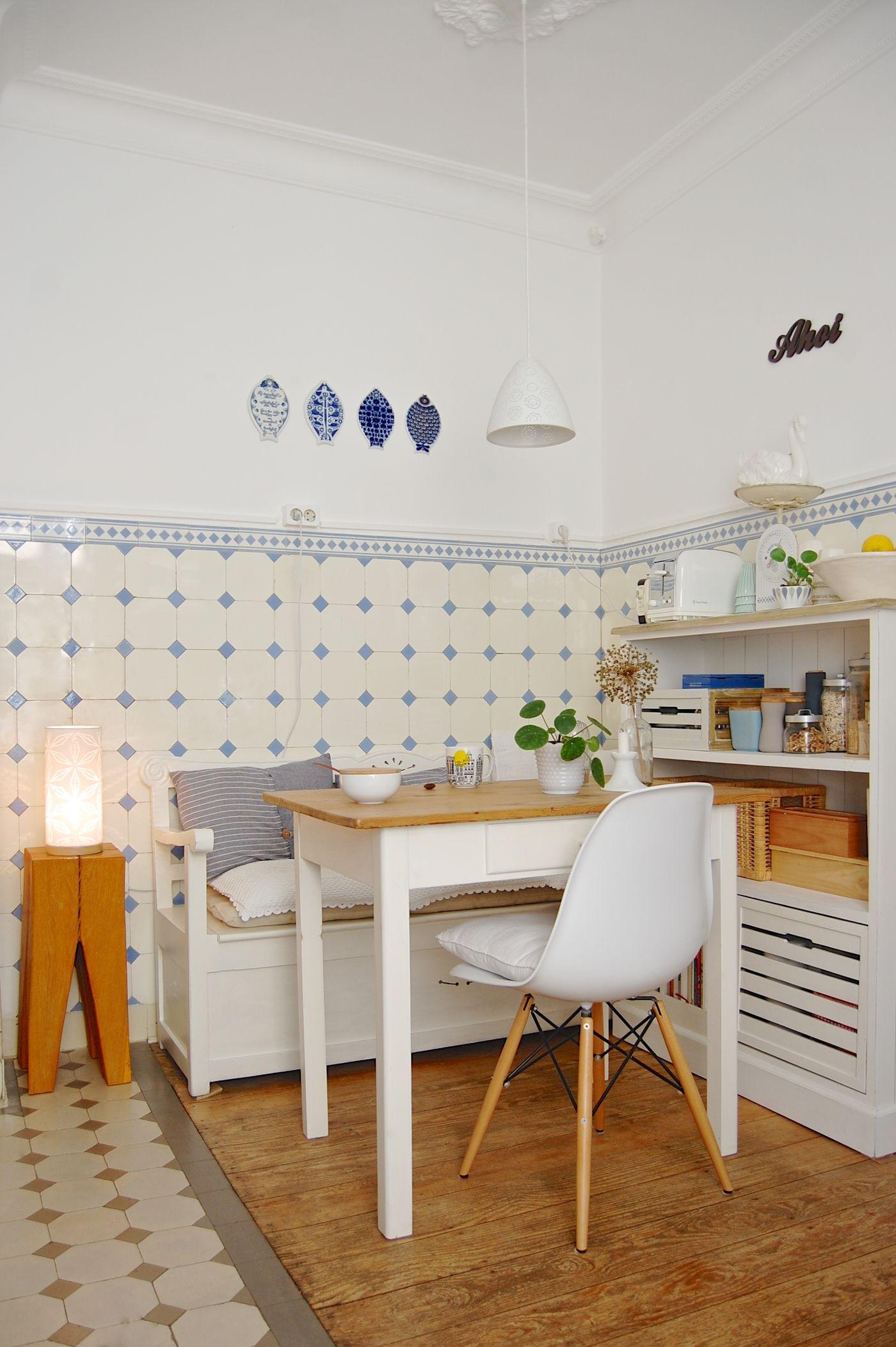 Farbgestaltung esszimmer farbgestaltung schlafzimmer grau - Farbgestaltung esszimmer ...