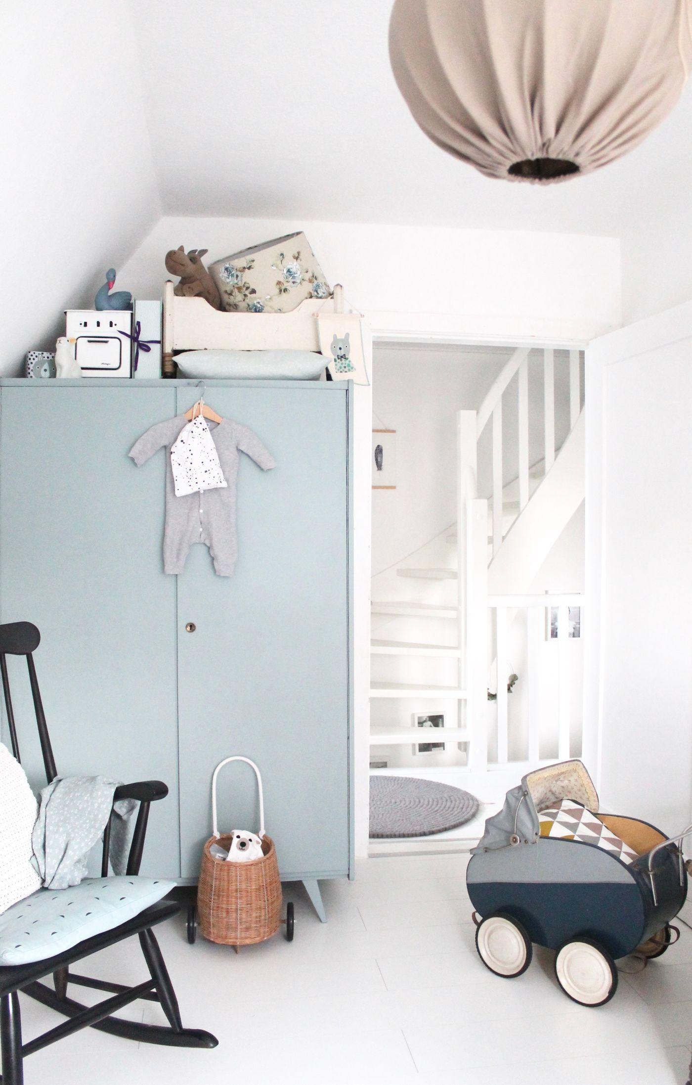 zimmer einrichten retro kleine wohnung einrichten 68 inspirierende ideen und vorschl ge. Black Bedroom Furniture Sets. Home Design Ideas